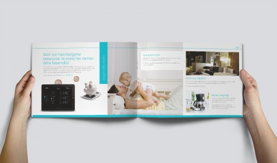 katalog tasarımı broşür tasarımı föy dosya çanta tasarımı kurumsal imaj kataloğu