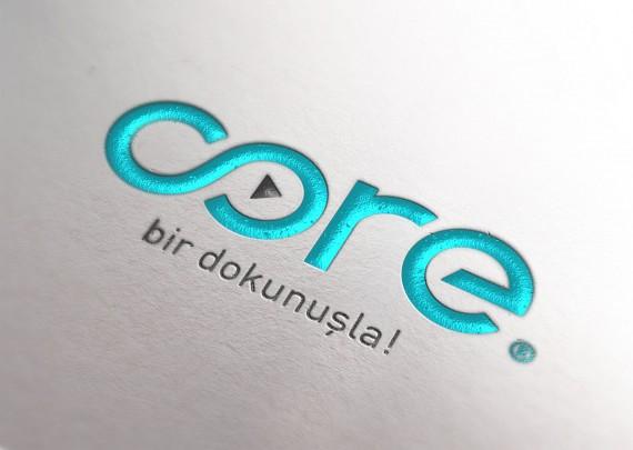 Logo tasarımı kurumsal kimlik tasarımı antetli dosya kartvizit zarf amblem tasarımı