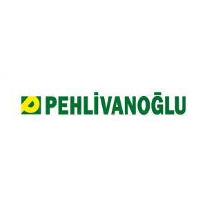 rema-logo-pehlivanoglu