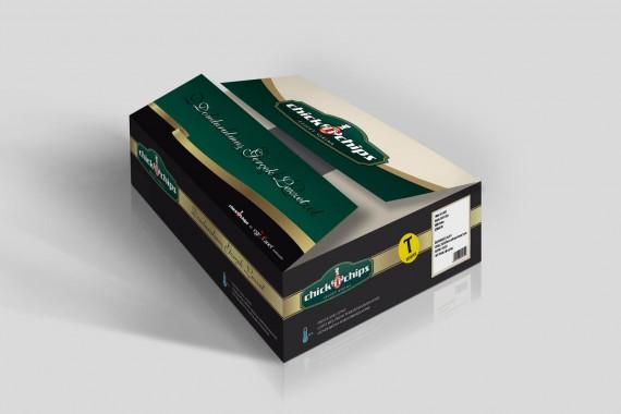 ambalaj tasarımı ambalaj k kutu tasarımı mockuputu tasarımı imaj tasarımı