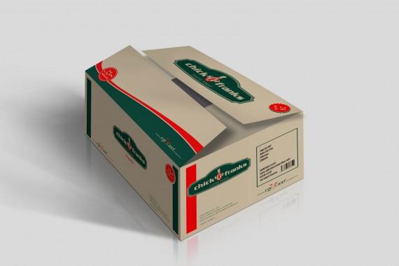 ambalaj tasarımı ambalaj kutu tasarımı imaj tasarımı kutu tasarımı mockup