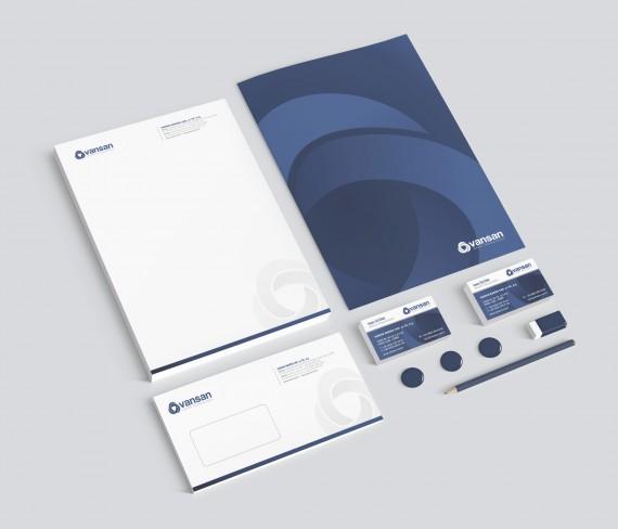 logo tasarımı kurumsal kimlik tasarımı logo tasarımı mock up kurumsal kimlik tasarımı mock up