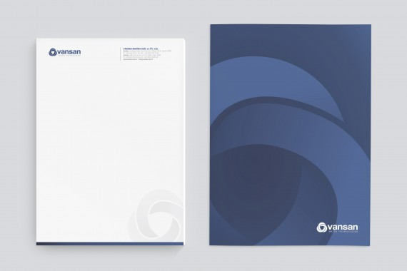 logo tasarımı kurumsal kimlik tasarımı logo tasarımı mock up kurumsal kimlik tasarımı mock up dosya ve antetli kağıt tasarımı