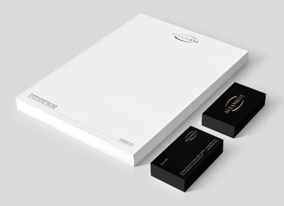 kurumsal kimlik kurumsal kimlik tasarımı kurumsal kimlik tasarımı mockup antetli kağıt tasarımı antetli kağıt tasarımı mockup kartvitiz tasarımı kartvizit tasarımı mockup