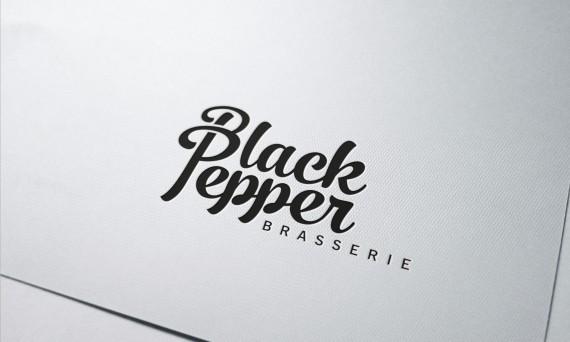 logo tasarımı logo tasarımı mockup kurumsal kimlik tasarımı