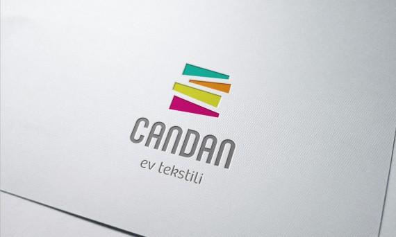 logo loog tasarımı logo tasarımı mockup