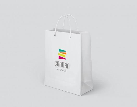 çanta tasarımı poşet tasarımı kutu tasarımı