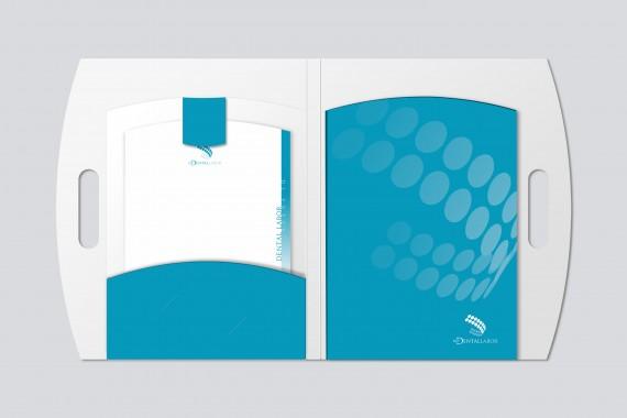 kurumsal kimlik kurumsal kimlik tasarımı mockup antetli kağıt antetli kağıt tasarımı antetli kağıt tasarımı mockup dosya tasarımı dosya tasarımı mockup