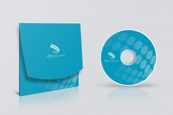 kurumsal kimlik kurumsal kimlik tasarımı kurumsal kimlik tasarımı mockup cd tasarımı cd kutusu tasarımı cd mockup