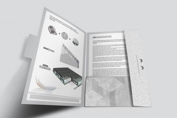 katalog tasarımı katalog tasarımı mockup dosya tasarımı dosya tasarımı mockup