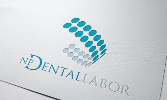 logo tasarımı logo tasarımı kurumsal kimlik kurumsal kimlik tasarımı mockup