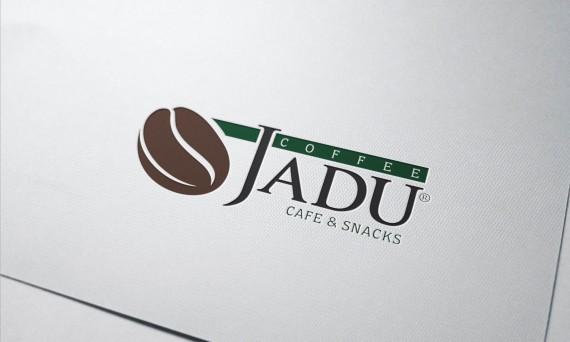 logo ve kurumsal kimlik tasarımı logo tasarımı mockup