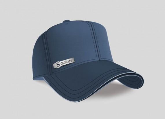promosyon şapka kurumsal şapka tasarımı