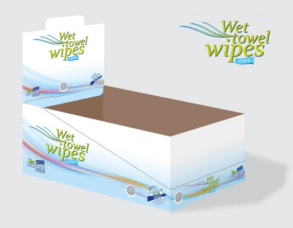 kutu tasarımı kutu tasarımı mockup