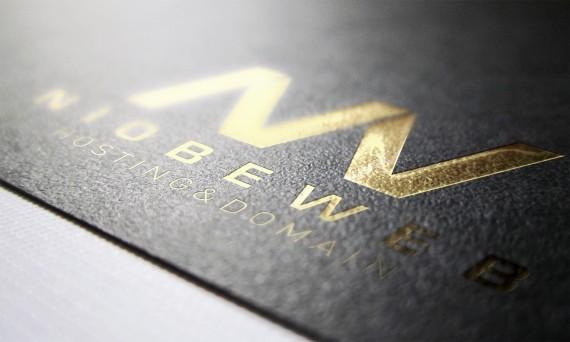 logo_uygulama_2