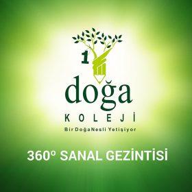 DogaKoleji-sanal-gezinti