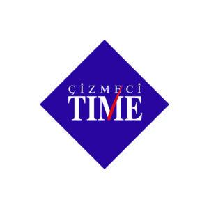 cizmeci-time-logo