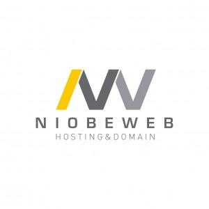 Niobeweb