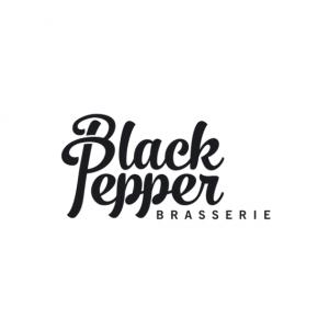 rema-logo-blackpaper