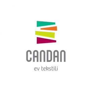 rema-logo-candan-ev-tekstili
