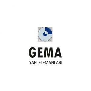 rema-logo-gema-yapi-elemanlari