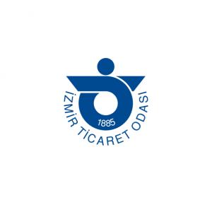 rema-logo-izmir-ticaret-odasi