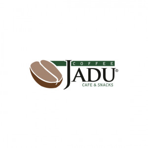 rema-logo-jadu-coffee