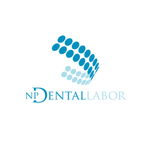 rema-logo-np-dental-labor