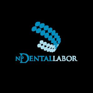 rema-logo-np-dental-labor