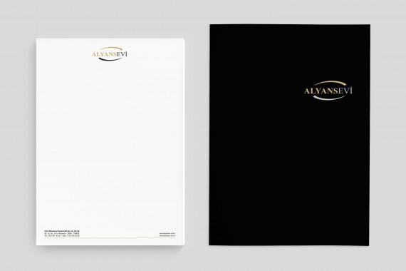 kurumsal kimlik kurumsal kimlik tasarımı kurumsal kimlik tasarımı mockup antetli kağıt tasarımı antetli kağıt tasarımı mockup dosya tasarımı