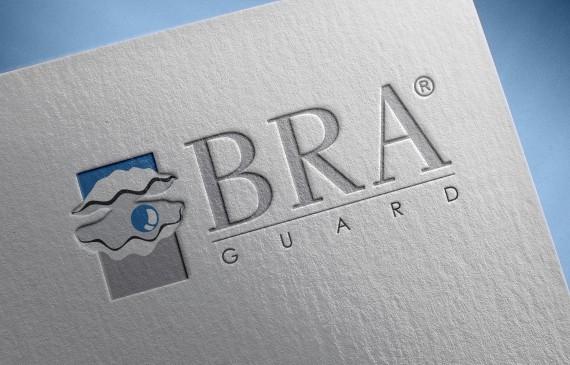 braguard-logo
