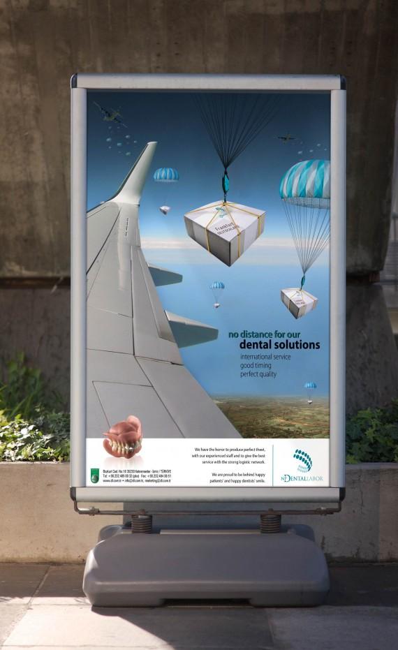 açık hava reklamları billboard billboard tasarımı billboard tasarımı mockup