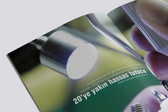 kurumsal kimlik kurumsal kimlik tasarımı katalog katalog tasarımı katalog tasarımı mockup
