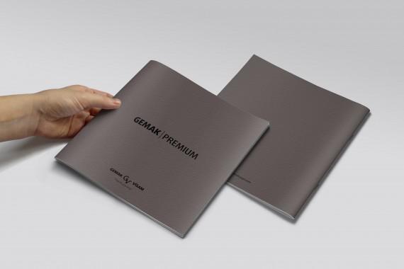 katalog tasarımı katalog tasarımı mockup