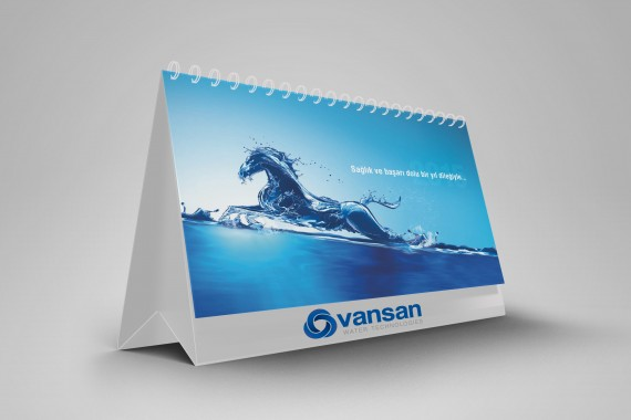 promosyon çalışmaları promosyon tasarımı promosyon promosyon tasarımı mockup imaj tasarımı kurumsal takvim tasarımı