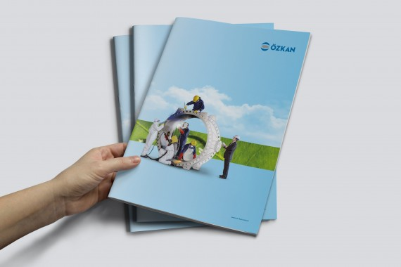 katalog tasarımı imaj tasarımı katalog mockup
