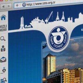 Portal Web Sitesi