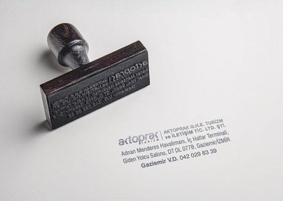 aktoprak-kase-tasarimi