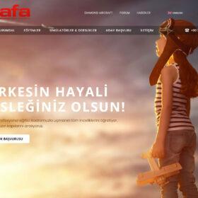 web-afa3
