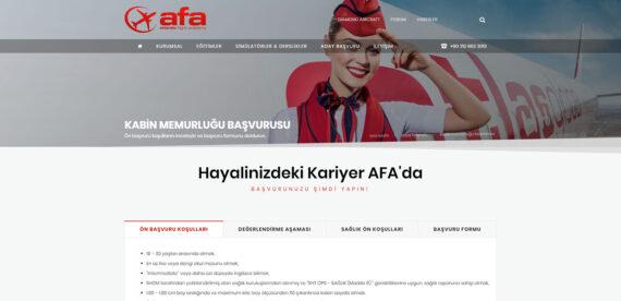 web-afa5