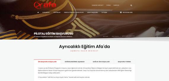 web-afa6