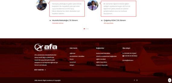 web-afa7